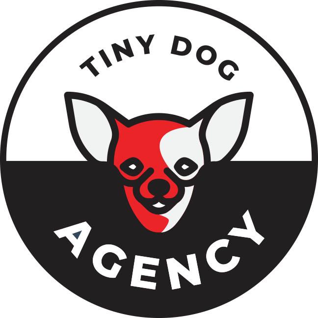 Tiny Dog Agency