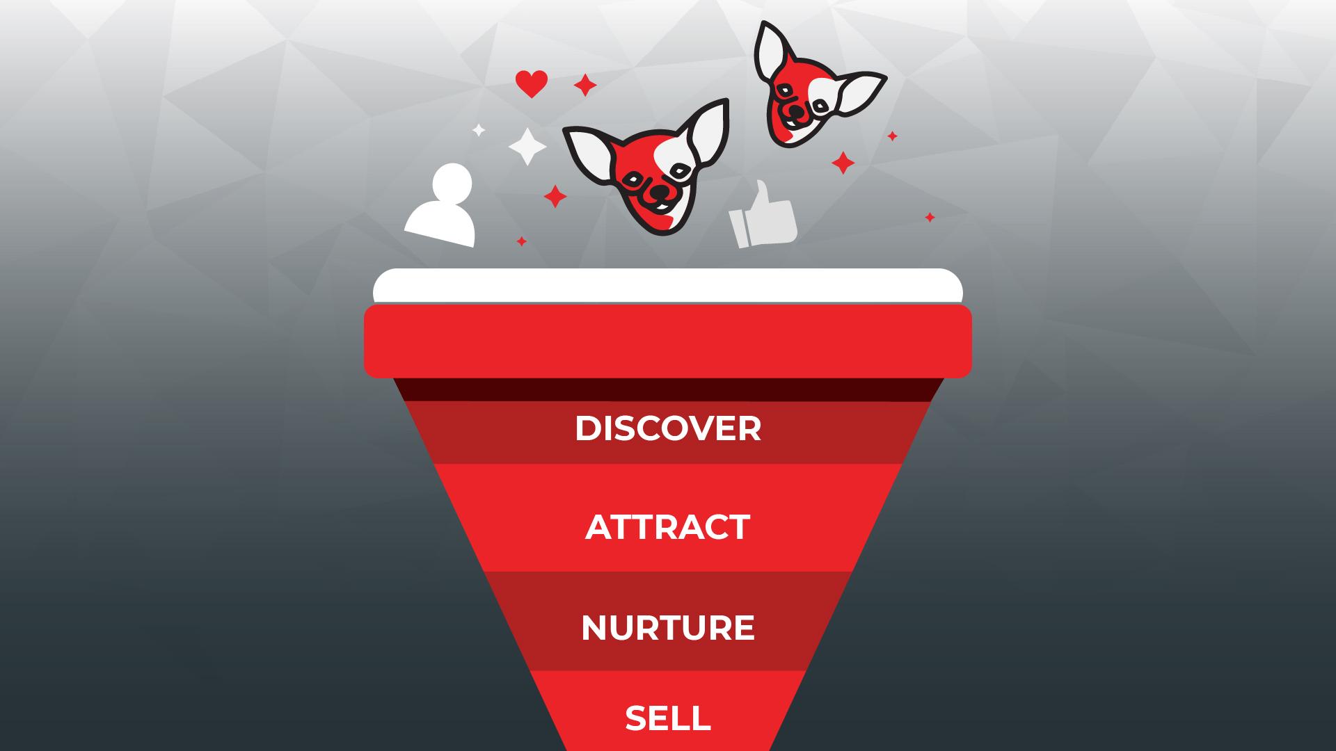 Core Marketing Header-01